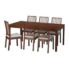 Ikea Dining Tables And Chairs Dining Room Sets Ikea