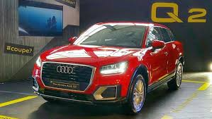 audi philippines the audi q2 is now available in the philippines top gear ph