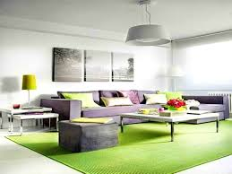 light green living room ideas walls setslight ideaslight 100 awful