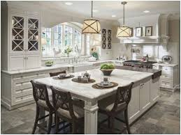 20 beautiful kitchen islands with awesome island kitchen with seating sammamishorienteering org