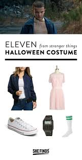 broad city halloween costume 109 best shefinds halloween costume ideas images on pinterest
