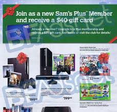 sam u0027s club black friday 2013 ad find the best sam u0027s club black