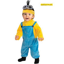 Halloween Costumes 11 12 Olds Minion Halloween Costume 11 Minion Halloween Costume