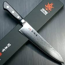 japanese kitchen knives set japanese kitchen knife sets japan chef knives set darlingbecky me