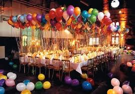 New Year Party Decoration Ideas At Home New Year 2014 Decoration Ideas A Time For Choices New Year