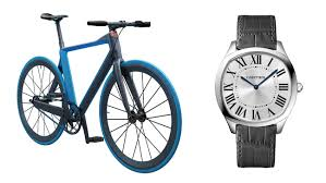 bugatti bicycle father u0027s day gift guide pret a reporter