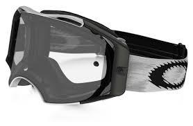 oakley new mx airbrake high oakley airbrake mx goggles revzilla