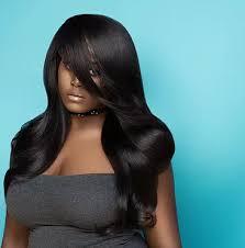 vixen sew in houston 1 virgin hair source houston houston hair