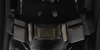 pubg utility belt batman s utility belt dc extended universe wiki fandom powered