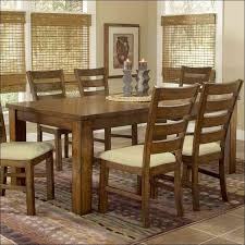 Discount Kitchen Table And Chairs by Kitchen Walmart Table Set Walmart Outdoor Chairs Cheap Kitchen