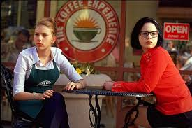 ghost world review of ghost world ign