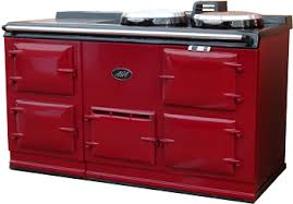 cuisine aga cuisinières à bois h f aga rayburn stanley energies bois com