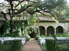 cheap wedding venues in miami roc miami wedding venues wedding venues