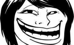 Dafuq Meme Face - ragegenerator rage comic dafuq memeshappy