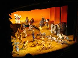lyceum theatre london the rocking lion king show playing at