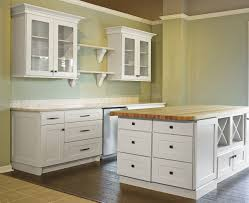 Outlet Kitchen Cabinets Kitchen Cabinet Awesome Kitchen Cabinet Outlet Kitchen
