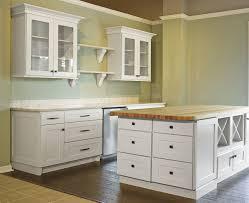 Kitchen Cabinet Outlet Southington Ct Kitchen Cabinet Kitchen Cabinet Outlet Kitchen Cabinets