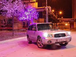 purple subaru forester subaru forester l l bean 2004 галереи ykt ru