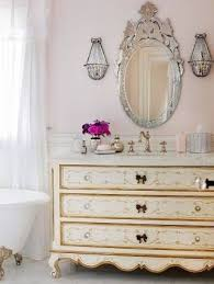 girly bathroom ideas 66 best my girly bathroom images on pink bathrooms