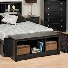 bedroom furniture for sale bedroom furniture collections discount beds for sale online