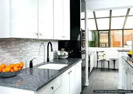 Modern Backsplash Tiles For Kitchen Modern Kitchen Backsplash Tile Kitchen Ideas Modern Kitchen