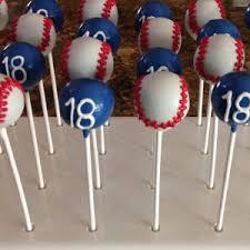 let them eat pops u2013 cake pops by sarah