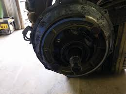 07 u0027 eiger rear brakes suzuki atv forum