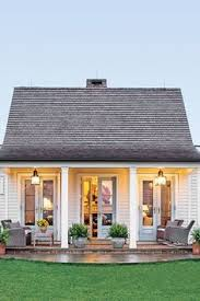 House And Floor Plan Small Country House And Floor Plans Designs Images For With Charm