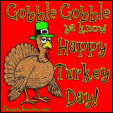 374 best thankgiving images on thanksgiving greeting