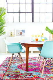 colorful kitchen chairs kitchen table colorful kitchen table ideas for painted kitchen