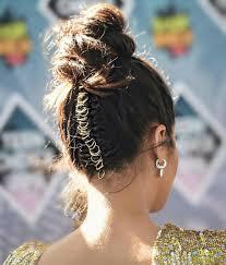 hair rings images images Trending now hair rings the treatment files jpg