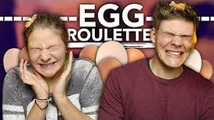 Challenge Baby Ariel Egg Challenge Baby Ariel Thanks Logan Paul For Letting