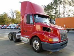 volvo 800 truck for sale volvo 300 tractors trucks for sale