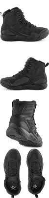 s valsetz boots tactical footwear 177897 mens armour valsetz rts tactical