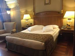 hotel the central palace taksim istanbul turkey booking com