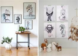 room art ideas ebabee likes whimsical art ideas for kids rooms