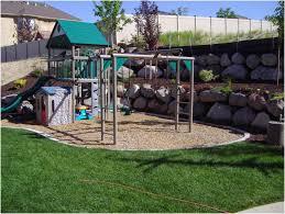 Big Backyard Design Ideas Backyards Amazing How To Landscape A Big Backyard Landscaping