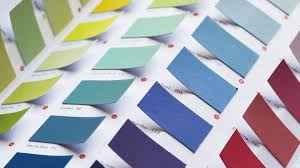 little greene introduces new paint colour card buy at wardgroup