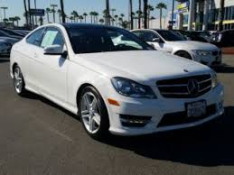 mercedes c350 2013 used 2013 mercedes c350 for sale carmax