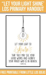 best 25 shine jesus shine ideas on pinterest inspirational