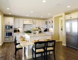 Kitchen Design Paint Colors Paint Color Suggestions For Your Kitchen