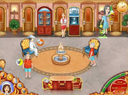 free download game jane s hotel pc full version jane s hotel play online for free youdagames com