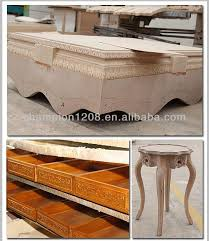 solid wood conference table best customized office furniture