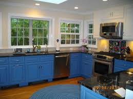 Kitchen Cabinets Northern Virginia Virginia Mountain Woodworks Custom Cabinets