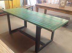 Ingatorp Drop Leaf Table Ingatorp Drop Leaf Table White 59 88 117x78 Cm Drop Leaf Table