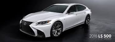lexus is300 2018 lexus of manhattan new lexus dealership in new york ny 10036