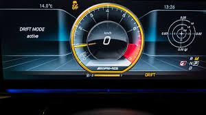 E63 Amg Interior Gallery 2018 Mercedes Benz E63 Amg Interior Autoweek
