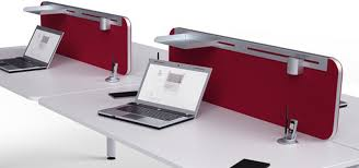 red office desk accessories desk accessories radius office ireland