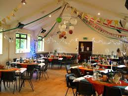 best 25 marriage hall decoration ideas on pinterest marriage