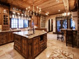 kitchen cabinets kitchen cabinets french country how much is a